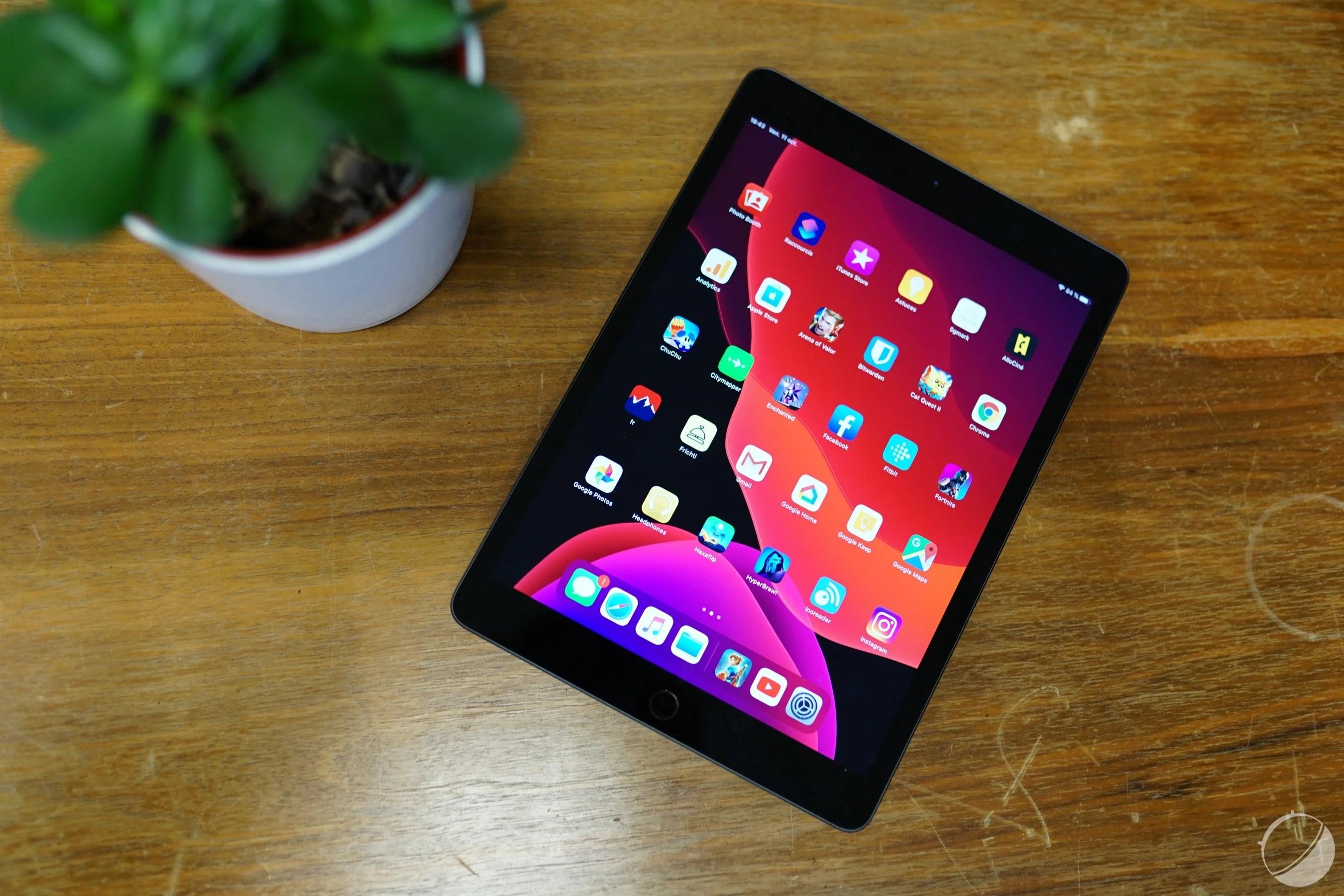 L'iPad a 10 ans, retour sur une décennie de tablettes en tous genres