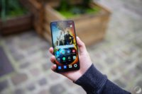 Test du Xiaomi Redmi Note 8 Pro : le nouvel incontournable