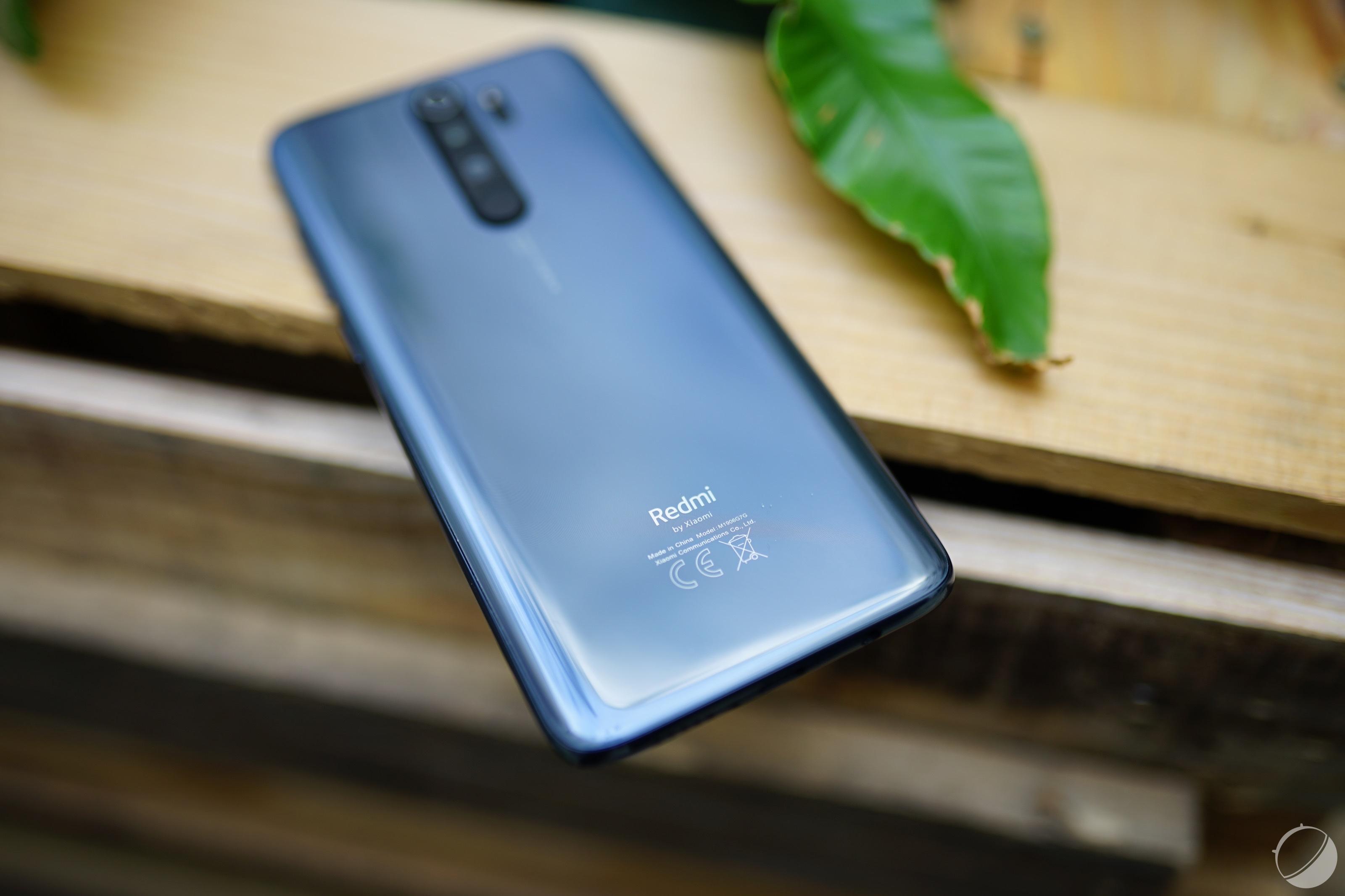 La 5G va devenir abordable sur smartphone dès 2020