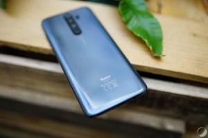 Quels sont les meilleurs smartphones à moins de 300 euros en 2019 ?