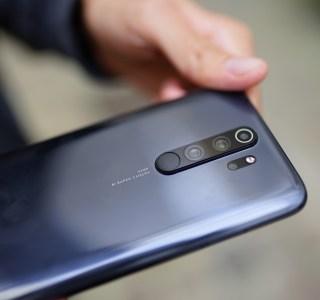Xiaomi Redmi Note 8 Pro: ne flashez surtout pas la ROM