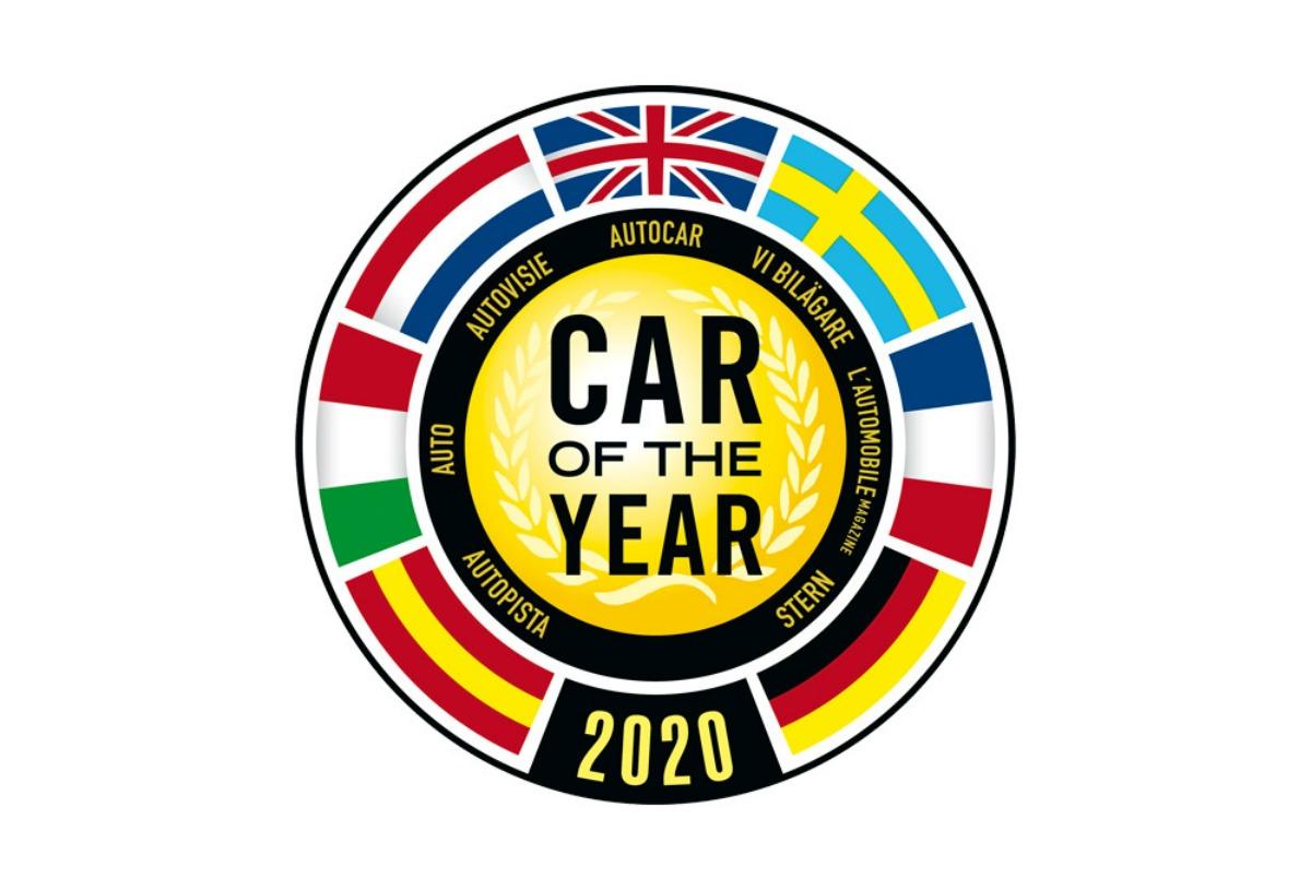 Car of the Year 2020 : quelles sont les voitures électriques en lice avant la finale ?