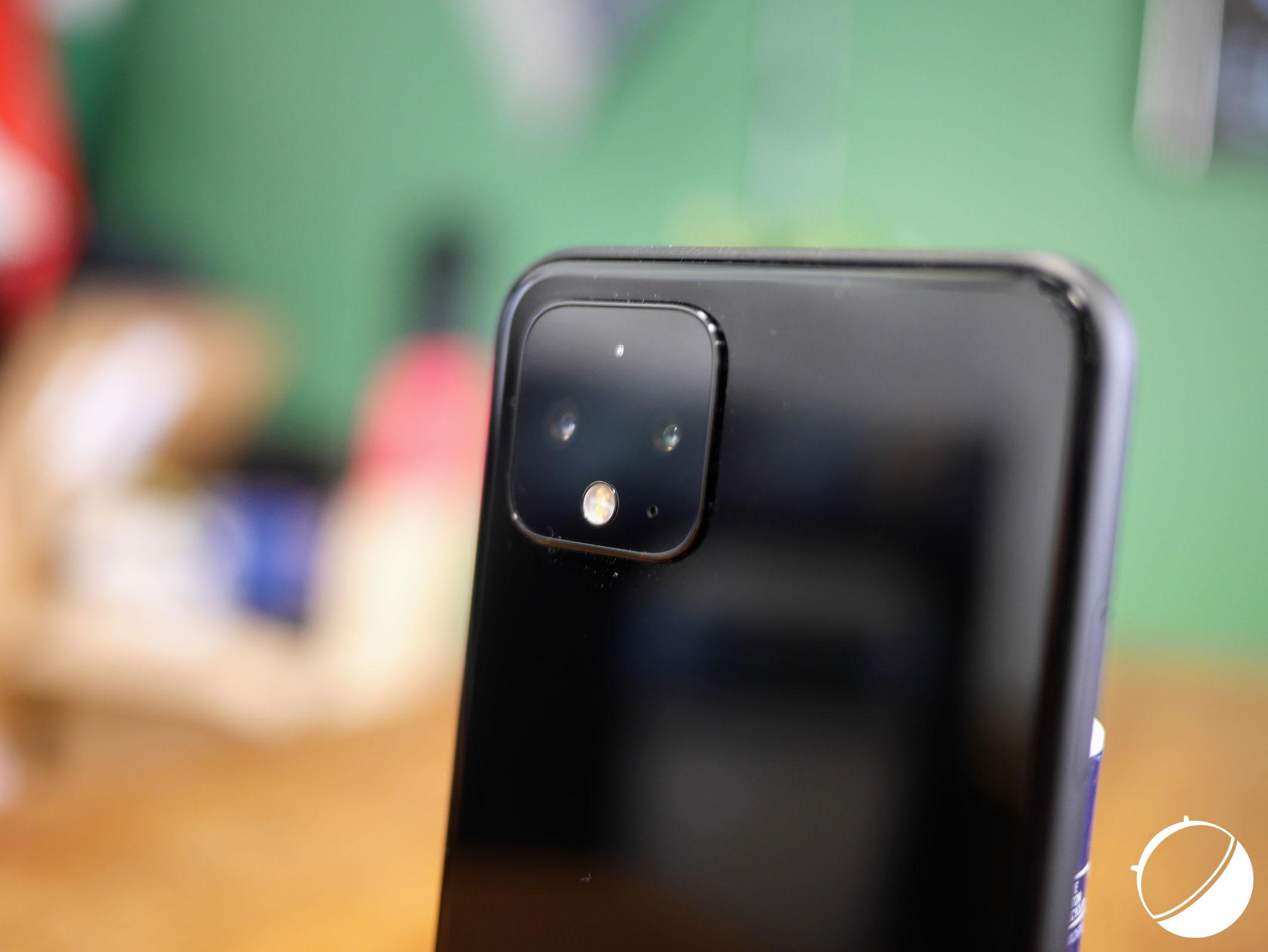 Adobe recrute chez Google pour transformer nos smartphones en Pixel