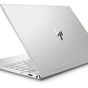 HP Envy : un laptop performant (i7, 8 Go de RAM, SSD 256 Go) avec 300 euros de remise
