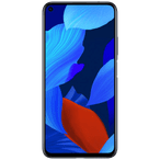 huawei nova 5t frandroid 2019 - Huawei Nova 5T test: already seen but still good - FrAndroid