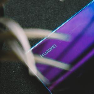 Huawei fait de la résistance et gagne des parts de marché en Allemagne