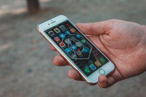 Mettre de l'huile sur le feu : sur iPhone, Safari envoie certaines données sécurisées au chinois Tencent