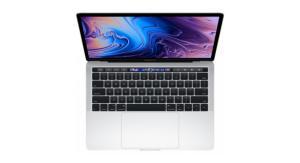 Le nouvel Apple MacBook Pro n'a jamais été aussi abordable qu'aujourd'hui
