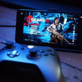 Microsoft xCloud : la preview est lancée, les retours des joueurs