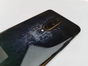 Free propose désormais des smartphones OnePlus (avec une petite exclusivité)