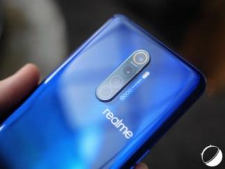 Prise en main du Realme X2 Pro : il va faire de l'ombre au OnePlus 7T