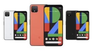 Les Google Pixel 4 et 4 XL sont moins chers que les Pixel 3 et 3 XL, où précommander ?
