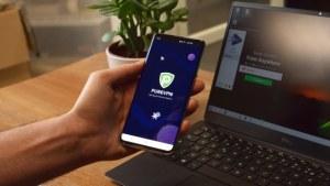 VPN : 3 usages pour en tirer pleinement profit