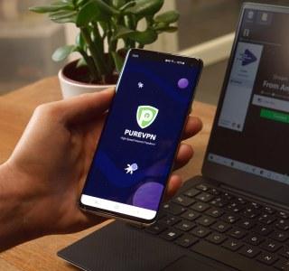 Coincé à votre domicile? Voici ce qu'un VPN peut faire pour vous