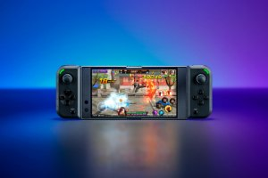 Razer veut transformer nos smartphones en Switch avec sa Junglecat