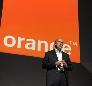 5G : le premier forfait mobile d'Orange sera plus cher et sortira cet été