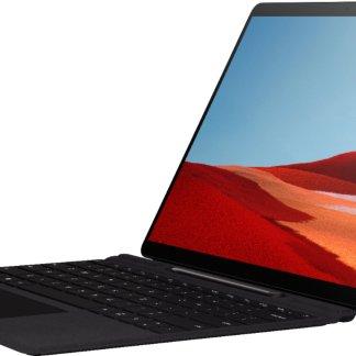 Surface Pro 7 et Laptop 3 : les images détaillées fuitent avant la présentation