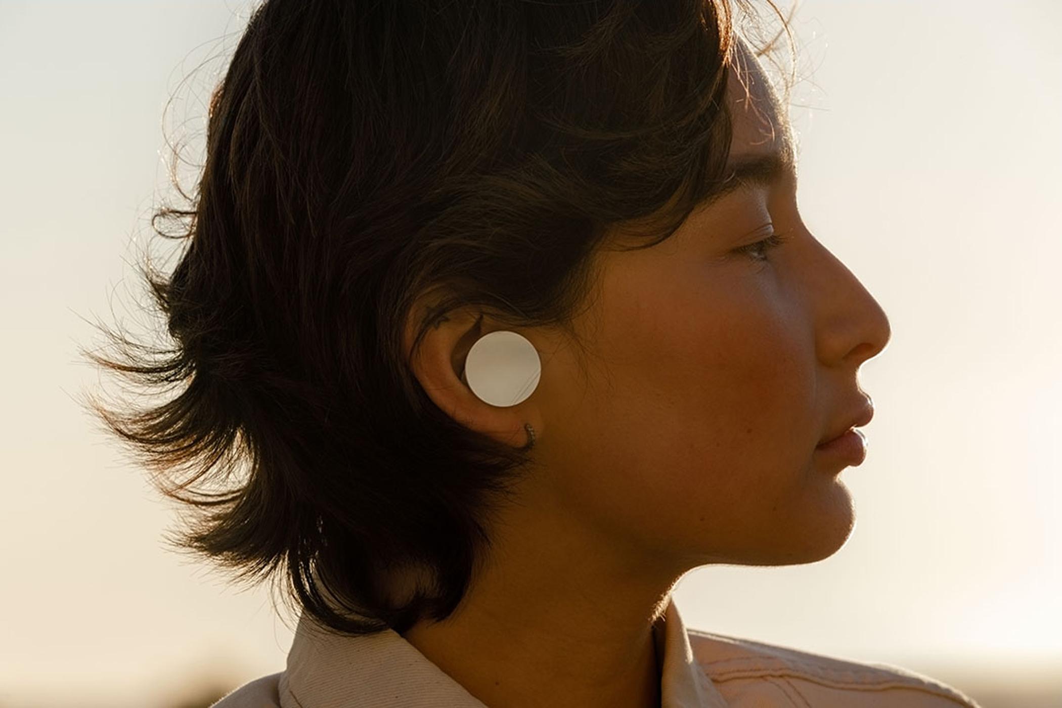 Les Microsoft Surface Earbuds coûteraient presque 100 euros de moins que les AirPods Pro