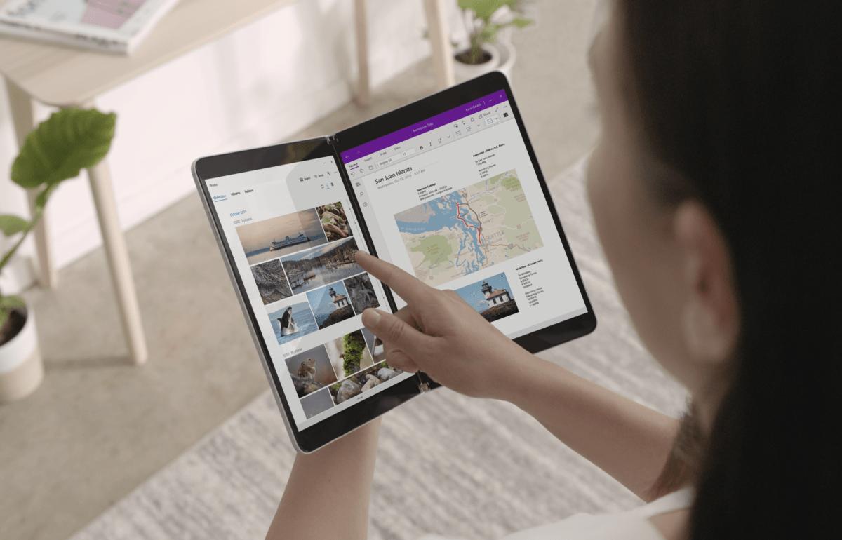 Windows 10X sur PC traditionnels, collecte de données chez Xiaomi et nouvelle version du Huawei P30 Pro – Les actualités de la semaine