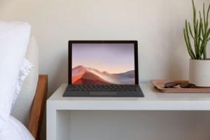 Windows 10 1909 : comment télécharger la mise à jour de novembre 2019