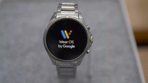 Mais où est passé Google sur le marché des montres connectées ?