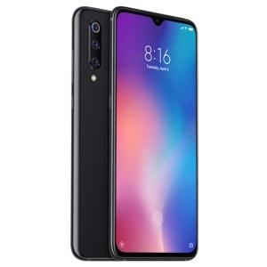 La puissance du Snapdragon 855 à moins de 300 euros avec le Xiaomi Mi 9