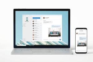 Windows 10 20H1 : ray tracing et synchronisation avec Android améliorée