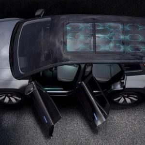 Fisker : le prix de son SUV électrique Ocean défie toute concurrence