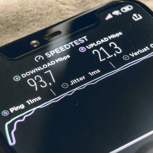 Free Mobile améliore son réseau 4G, mais il faut avoir un smartphone compatible pour en profiter