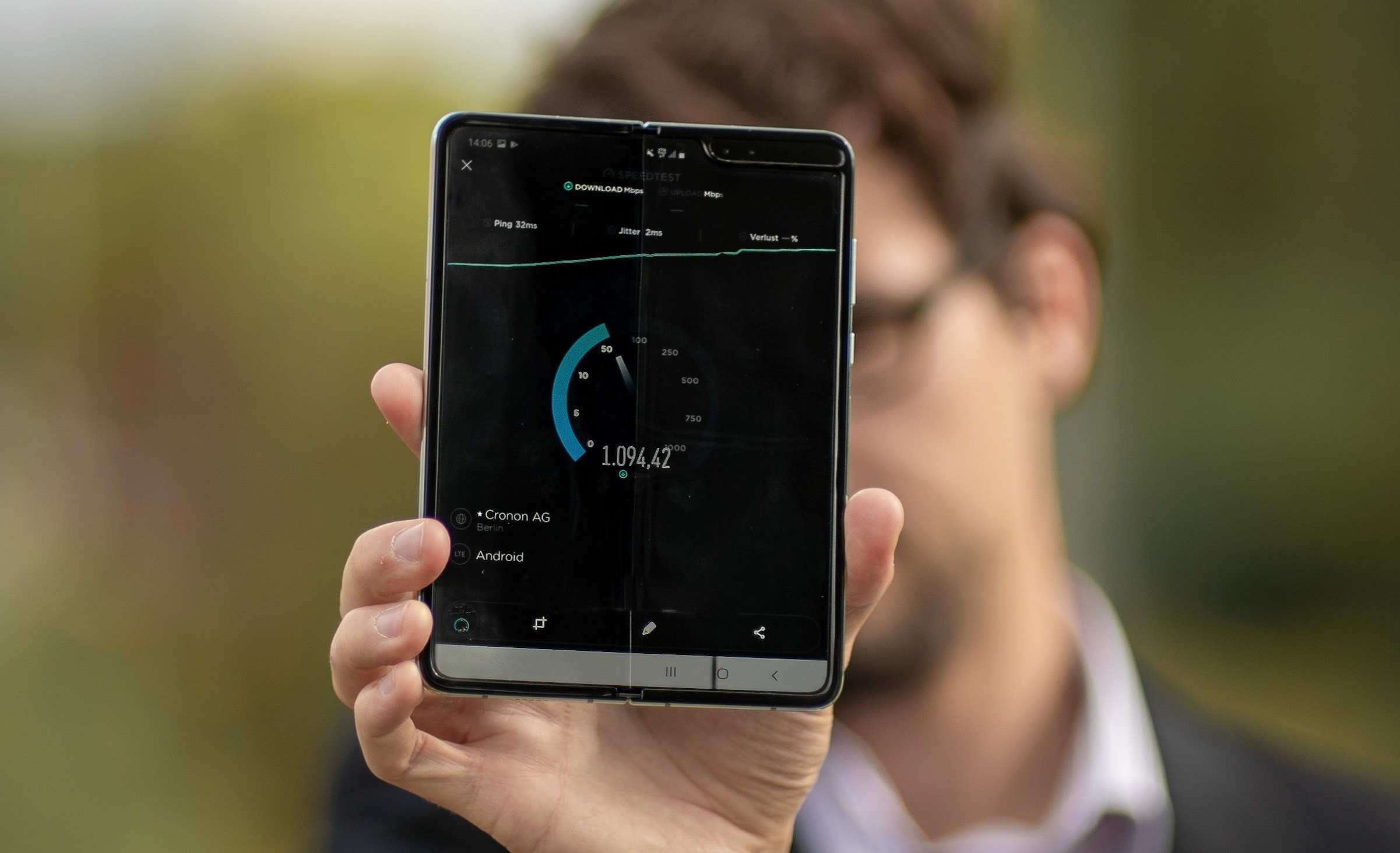 La 5G sera vraisemblablement lancée en mai 2020 en France