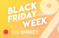Black Friday : suivez en direct les meilleurs bons plans du 27 novembre