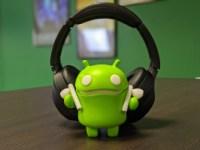 Pourquoi Android est un challenge pour le Bluetooth audio et son délicat équilibre