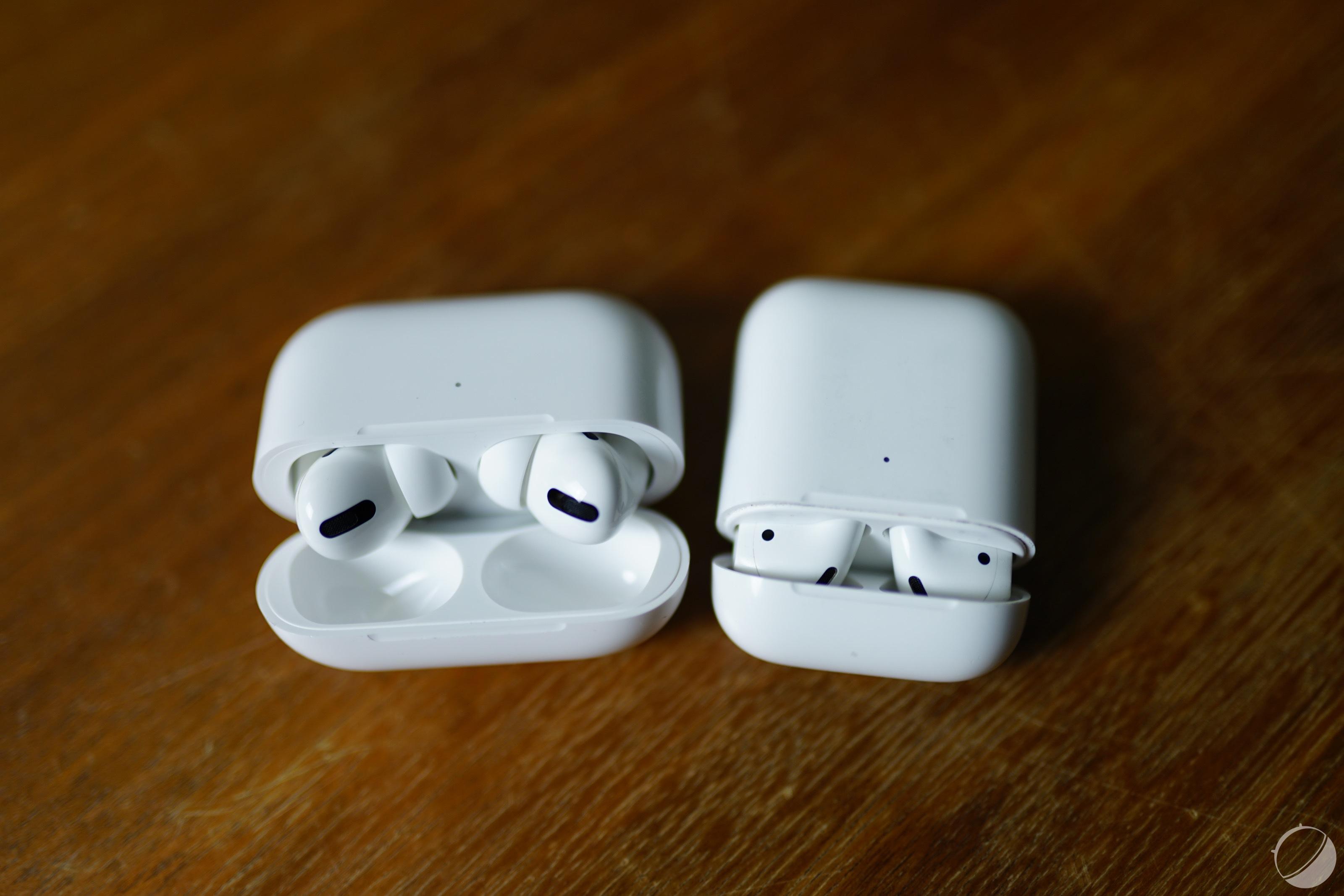 OnePlus concevrait ses propres écouteurs type AirPods