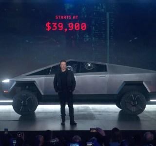Tesla : entre la Model Y, la Model S et le Cybertruck, préparez-vous à attendre