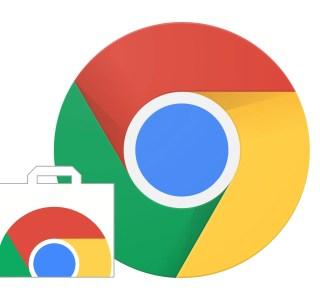 Les meilleures extensions pour Google Chrome, Microsoft Edge et Opera