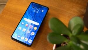 Honor 9X : tout ce que l'on peut attendre d'un bon smartphone, à moins de 250€