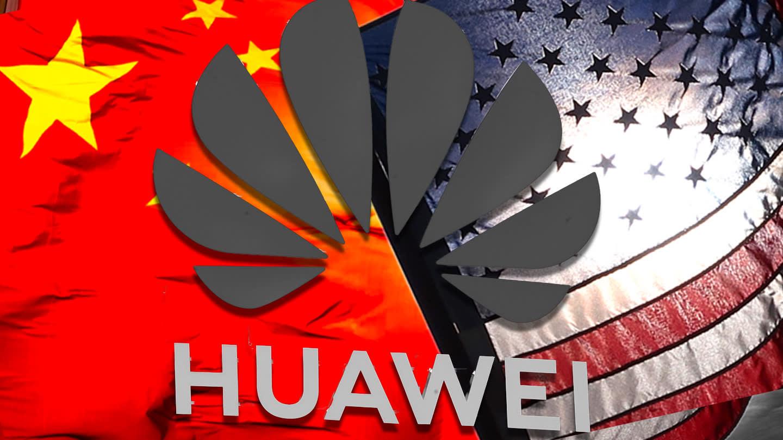 Les États-Unis cherchent à complètement bloquer Huawei