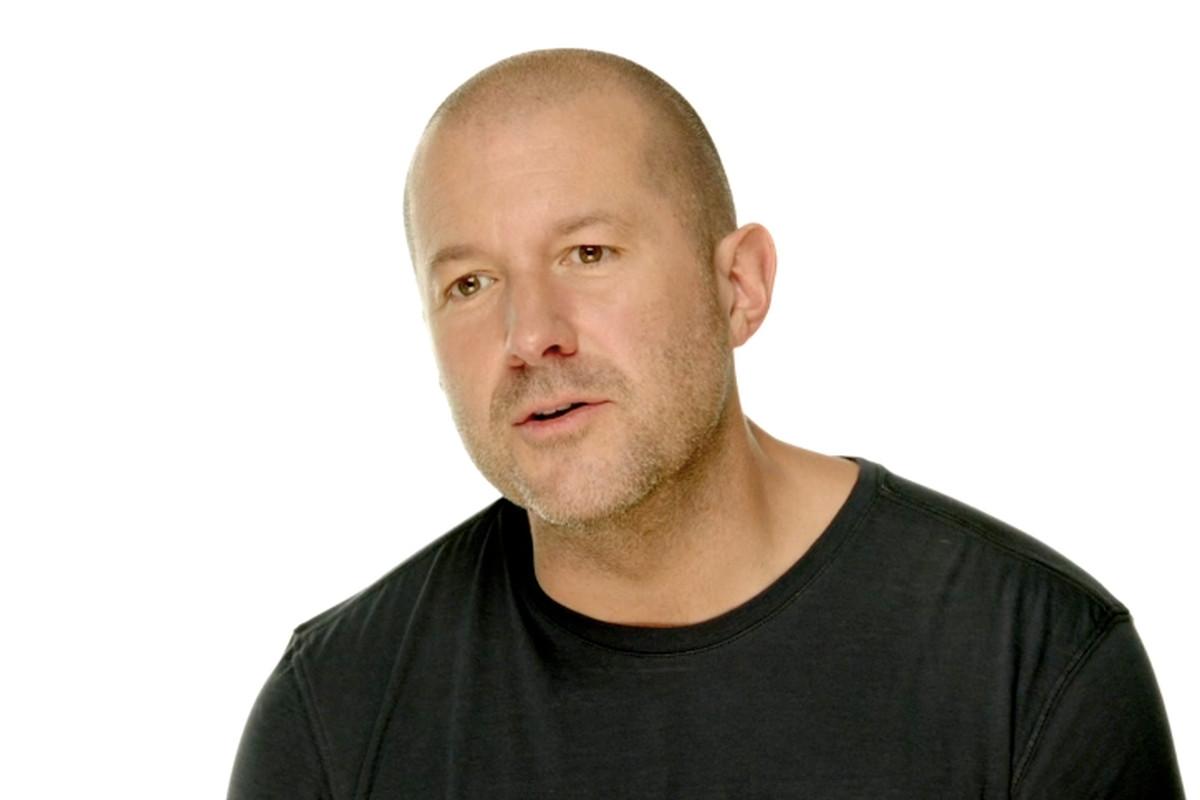 Ça y est, c'est acté: Jony Ive a officiellement quitté Apple