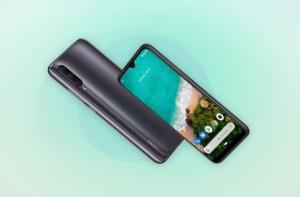Xiaomi Mi A3 : le récent smartphone Android One garanti 2 ans est à 169 euros