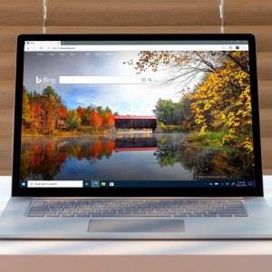 Le Microsoft Edge nouveau basé sur Chromium sera disponible pour tous le 15 janvier