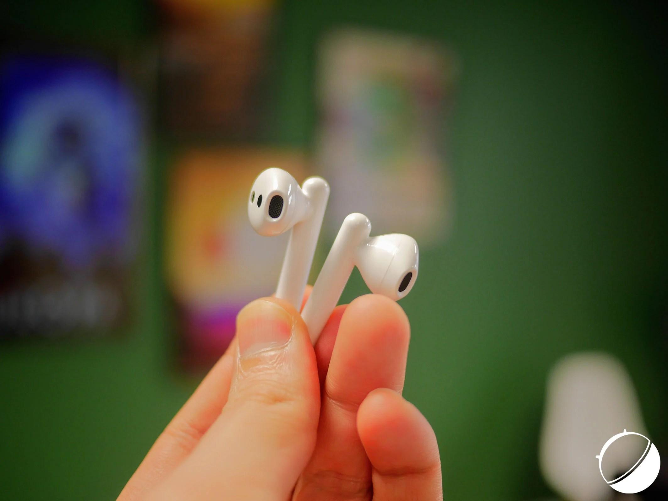 Huawei MatePod : de nouveaux écouteurs en préparation… pour un gain de qualité ?