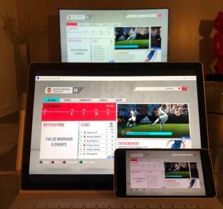Comment jouer à la PS4 depuis son smartphone Android / iOS ou son PC / Mac