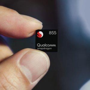 Huawei espère que Qualcomm le fournira en puces malgré l'embargo des États-Unis