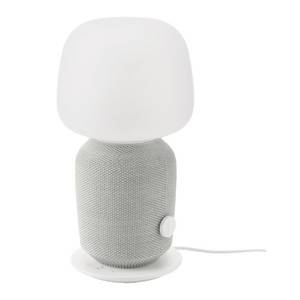 Sonos Ikea Symfonisk Lampe de table