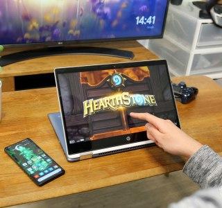 Chrome OS : Steam arrive bientôt et le timing est idéal