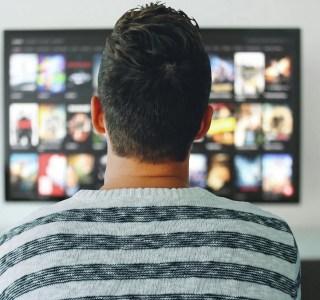 BBox TV : Google pourrait cibler les pubs que vous regardez à la télévision