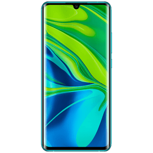 xiaomi mi note 10 frandroid 2019 - The 10 most popular Xiaomi smartphones (and more) of 2019 on Frandroid - Frandroid