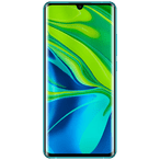 xiaomi mi note 10 frandroid 2019 - Xiaomi Mi Note 10 test: a feeling of unfinished - FrAndroid