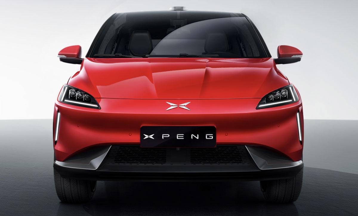 Xiaomi face à Tesla après un investissement stratégique dans Xpeng Motors