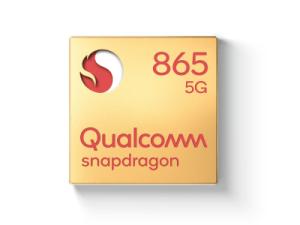 Les Qualcomm Snapdragon 865 et 765 sont annoncés : la 5G sera obligatoire